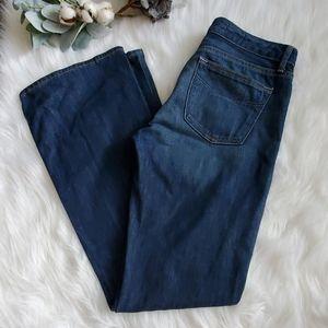 GAP | jeans
